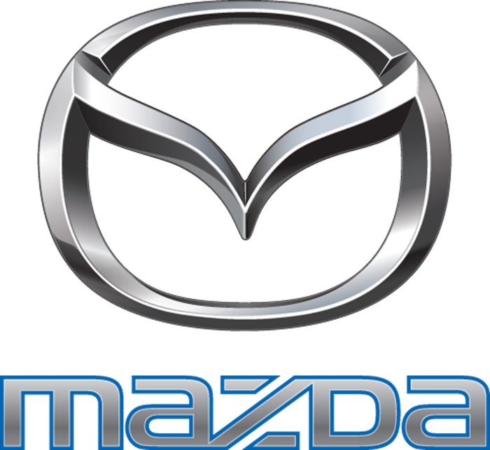 Picture for category Mazda