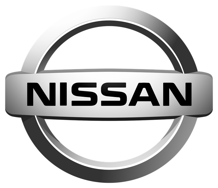 Picture for category Nissan